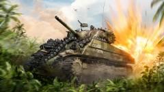 Megjött az opció, amire a Battlefield V játékosok több mint egy éve várnak kép