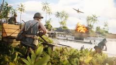 Világháborús ütközetek és Tamriel szörnyei várják hétvégén az Xboxos játékosokat kép