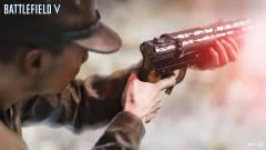 Ha PS4-en vagy Xbox One-on játszol, lehet, hogy le kell mondanod a Battlefield 6-ról kép