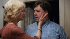 Képeken a Boy Erased - Nicole Kidman és Russell Crowe rossz szülők lesznek kép