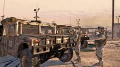 A Call of Duty kiadója pert nyert a Pentagon egyik nagy beszállítójával szemben kép