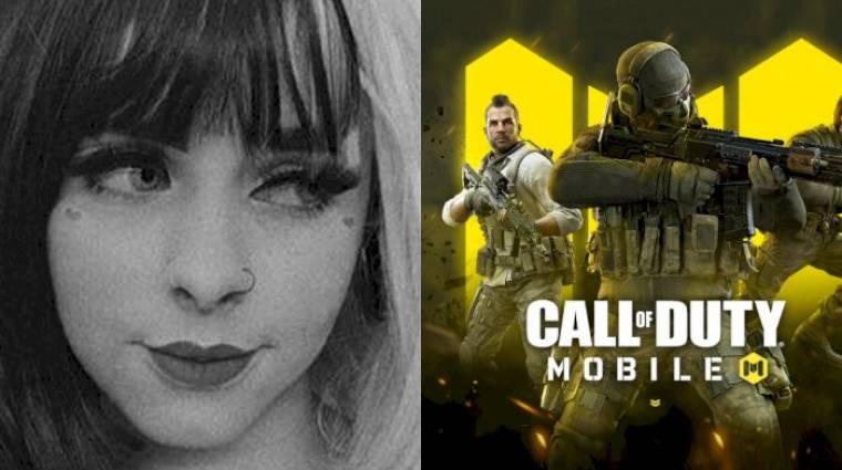 Megöltek egy brazil Call of Duty Mobile e-sportolót, gyilkosa egy másik játékos volt bevezetőkép