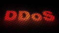DDoS-támadások: bénító forgalom kép