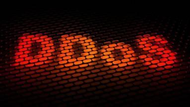 Ráállt a DDoS-ra az Antenna Hungária kép