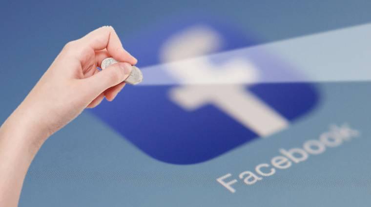 Idén végre törölhetünk mindent, amit a Facebook gyűjtött rólunk kép