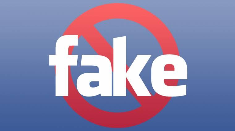 Rogyásig van kamu-felhasználókkal a Facebook kép