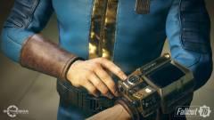 Fallout 76 gépigény - ez kell a túléléshez kép