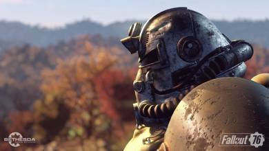 Nagyon fura a Fallout 76 élőszereplős trailere