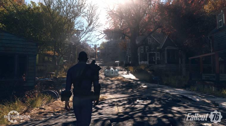 Fallout 76 - kárpótolást kapott egy játékos, aki nem örült a leárazásnak bevezetőkép