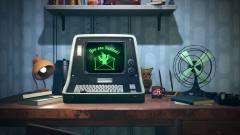 Fallout 76 - a Bethesda véletlenül kiadta temérdek vásárlója személyes adatait kép