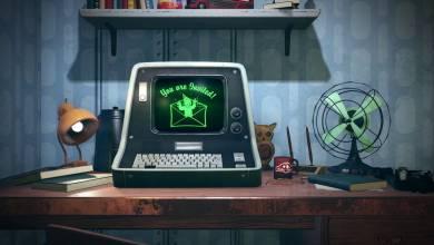 Fallout 76 – tervezd meg előre a karaktered!