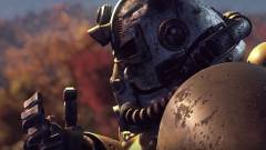 Fallout 76 - új PvP mód érkezik, nem lesznek korlátozások kép
