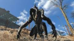 Fallout 76 - a Bethesda tagadja, hogy free-to-play lesz a játék kép