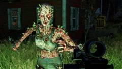 Fallout 76 - elnézést kért, javításokat ígér a Bethesda kép
