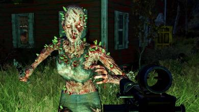 Fallout 76 - elnézést kért, javításokat ígér a Bethesda