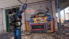 A kitartó Fallout 76 közösség most maratont rendez kép