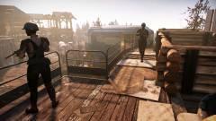 Prémium valutával kárpótolja a Fallout 76 kifosztott játékosait a Bethesda kép