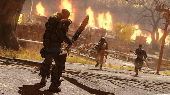 Az e heti Xbox Free Play Days focit és apokalipszist hoz el nektek kép