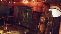 Kezd magához térni a Fallout 76? kép