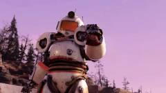 Hasznos jutalmakkal jön a Fallout 76 legelső szezonja kép