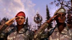 Lassan tesztelhető már a Fallout 76 következő nagyobb frissítése kép
