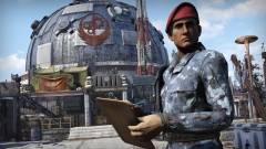 Nem a Fallout 76 volt a Bethesda utolsó többjátékos próbálkozása kép