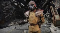 A G.I. Joe rajongók imádni fogják a Fallout 76 második szezonját kép