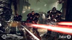 Ilyen újdonságokra számíthatnak idén a Fallout 76 játékosai kép