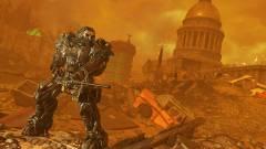 Nyakunkon a Fallout 76 következő nagy frissítése, itt az idő megnézni az újdonságokat kép