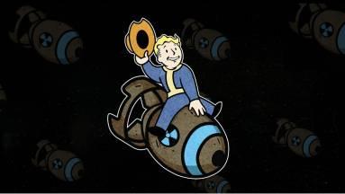 Ingyenes a Fallout 76 a héten, új események is indultak kép