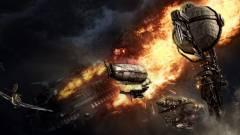 Két játék is ingyenesen begyűjthető a Memorial Day alkalmából kép