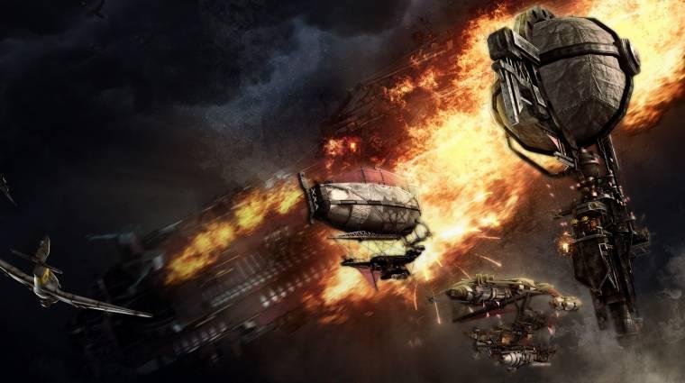Két játék is ingyenesen begyűjthető a Memorial Day alkalmából bevezetőkép