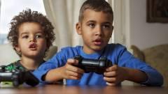 Minecraft, csináld magad tartalmak és Donald Trump – ezekre kerestek rá a legtöbbször a gyerekek kép