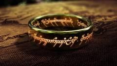 A Trónok harca színésze lett A Gyűrűk Ura-sorozat főgonosza kép