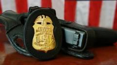 Nem igaz, amit az FBI a feltörhetetlen iPhone-okról mondott kép