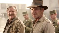Megvan, mikor jön az Indiana Jones 5 kép