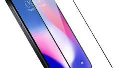 Mini iPhone X-szel robbant az Apple kép
