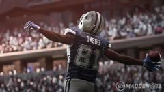 EA Play 2018 - új traileren a Madden NFL 19 kép