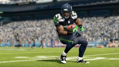 Origin Access – bekerült a Madden NFL 19 és több Star Wars játék is