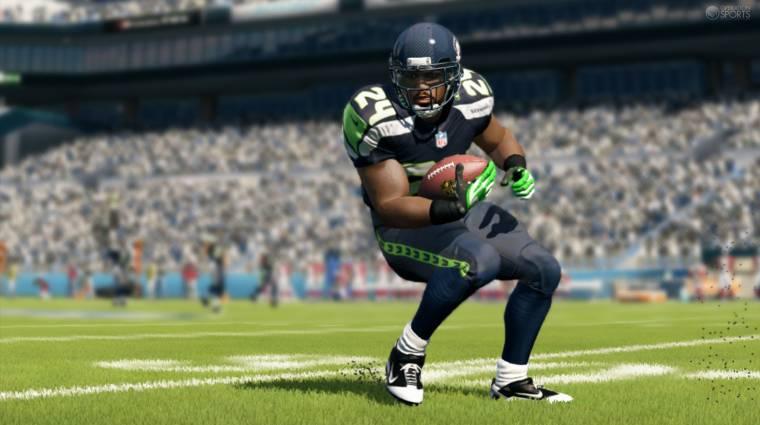 Origin Access - bekerült a Madden NFL 19 és több Star Wars játék is bevezetőkép