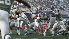 Közleményt adott ki az EA a Madden NFL tornán történtek után kép