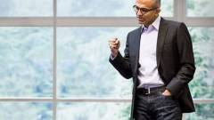 Mégsem engedi el a Microsoft a mobilokat kép