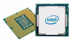 Minőségi ugrás az Intelnél kép