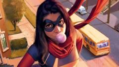 Elhalaszthatják az egyik Disney+-os Marvel tévésorozatot kép