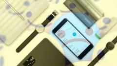 A Nokia visszaadja okoskütyüs üzletágát annak, akitől vette kép