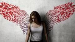 Peppermint - szinkronos traileren az Elrabolva rendezőjének új akciója kép