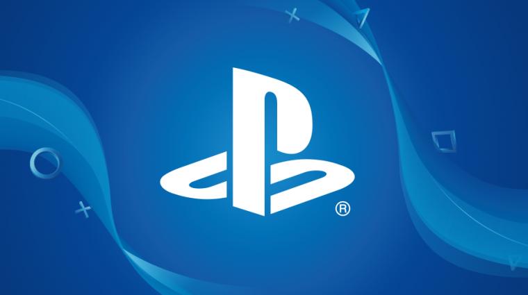 Ezen az eseményen mutathatják be a PlayStation 5-öt bevezetőkép