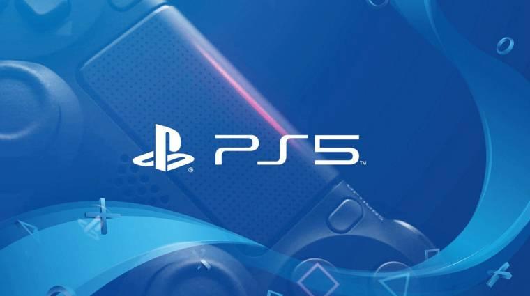 Ezt tudja majd a PlayStation 5 bevezetőkép
