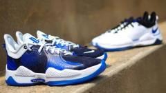 Előbb lehet PS5-stílusú Nike cipőd, mint PS5-öd kép