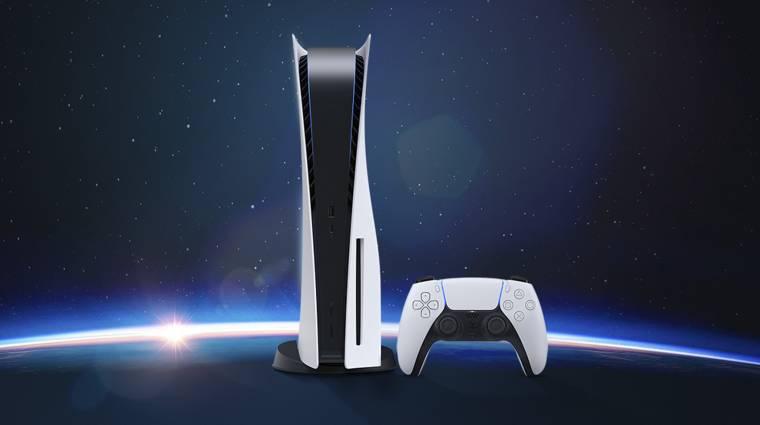 Továbbra is csúcstartó a PlayStation, ráadásul az egész dobogó az övé bevezetőkép